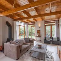 Fotos del hotel: Lovell House, Stellenbosch