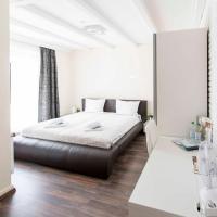 Hotelbilleder: Vital Hotel Adendorf, Adendorf
