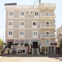 Hotelbilleder: Hotel Floga, Shkodër