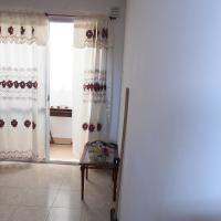 Hotel Pictures: Apartamento Parque San Martin, La Plata