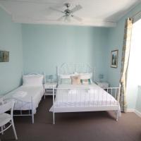Hotel Pictures: Maison de Mallast, Montolieu