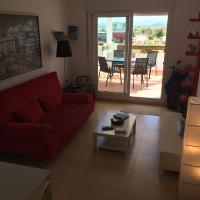 Hotel Pictures: Alhama Golf Penthouse, Alhama de Murcia