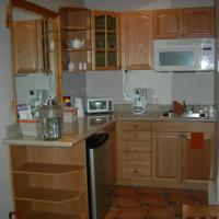 Hotel Pictures: High Rim Bed and Breakfast, East Kelowna
