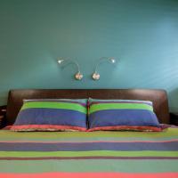 Three Bedroom holiday home