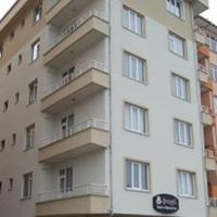 Hotelbilder: Sengul Apart, Cayeli