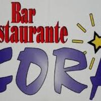 Hotel Pictures: Hostal Cora, Herrera