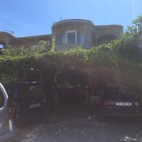 Apartment Ive Lucica