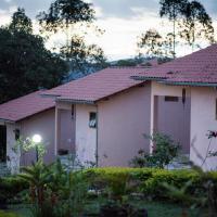 Hotel Pictures: Pousada Por-do-Sol, Conceição do Mato Dentro