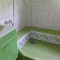 Zdjęcia hotelu: Holiday Home Art Colony, Goražde