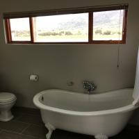 Mountain View Country Guest House