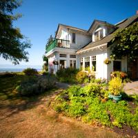 Hotel Pictures: Sooke Harbour House, Sooke