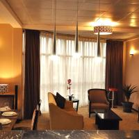 Hotel Pictures: Beacon Hotel, Addis Ababa