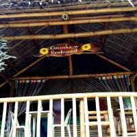 Grandview Cottages Resort