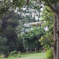 Hotel Pictures: Copeland House, Copeland