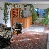 Hotel Pictures: Hotel Latinka, Starozagorski Bani