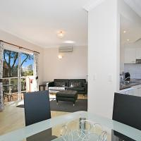 Hotel Pictures: Harmony Apartment, Gold Coast