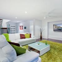 Hotel Pictures: Casa Vacanze, Gold Coast