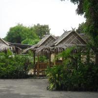 Piman guest house