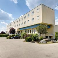 Hotel Pictures: AktivPark Güssing, Güssing