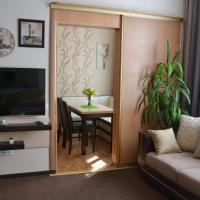 Zdjęcia hotelu: Euro Mini-Hotel, Mazyr