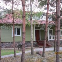 Hotel Pictures: Sosnovyi Bor, Braslaw