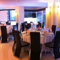 Fotos de l'hotel: Hotel Diego's, Cambrils
