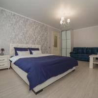 Hotel Pictures: Orhideya Apartment on Oktyabrskaya+, Bobruisk