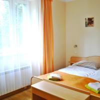 Zdjęcia hotelu: Hotel Monika, Kraków