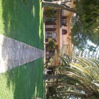 Villa Antonietta