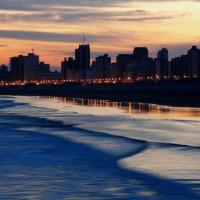 Hotel Pictures: Hotel Tres Reyes, Necochea
