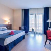 Hotel Pictures: Bluesense Mar Menor, Los Alcázares