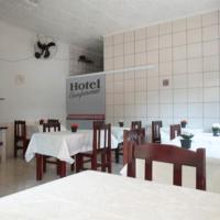 Hotel Pictures: Hotel Campinense De Cubatão, Cubatão