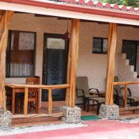 Hotel Pictures: BP Surf Hotel, Playa Grande