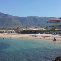 Hotel Pictures: Hotel Alba-Gert, Orikum
