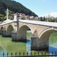 Hotel Pictures: Apartment Old Bridge, Konjic