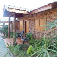Hotel Pictures: Cabañas Maria Belén, Puerto Iguazú