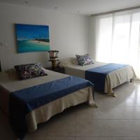 Apartamentos Premier 2