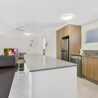 Two-Bedroom Noosa Woods Superior Apartment
