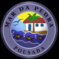 Hotel Pictures: Pousada Mar da Pedra, Pedra de Guaratiba