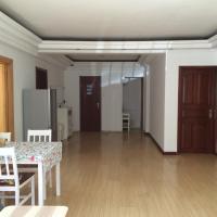 Hotel Pictures: Dalian Garden Apartment, Dalian