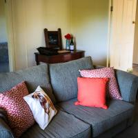 Hotel Pictures: Smiths Cottage, Maldon