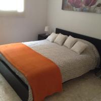 Private Rooms Passeig de Gracia