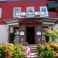 Hotel Pictures: Restaurant Pension Hasen, Sulgau