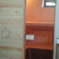 Hotel Pictures: Guesthouse Gostilitsa, Gostilitsa