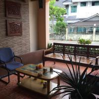 Hotel Pictures: Apek Utama Hotel, Bandar Seri Begawan