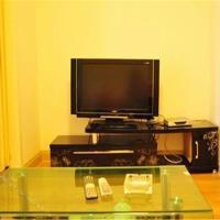 Hotellbilder: Dalian Wanxiang Aparthotel, Dalian
