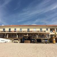 Hotel Pictures: Hotel Cyrnos, Sagone