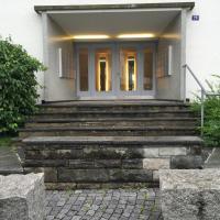 Hotel Pictures: Apartment Adliswil, Adliswil