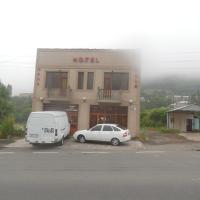 Hotel Pictures: Mana Hotel, Goris