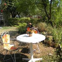 Hotel Pictures: Dyadovata Kashta, Golden Sands